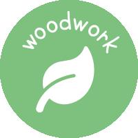 木工品・竹製品・炭製品